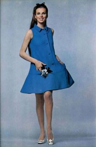 jean-patou-dress-1967
