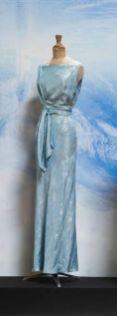 jean-patou-haute-couture-n17-394-circa-1935