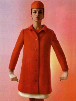 jean-patou-lofficiel-magazine-1967