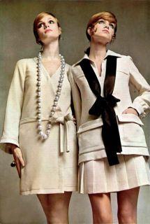 jean-patou-lofficiel-magazine-1969