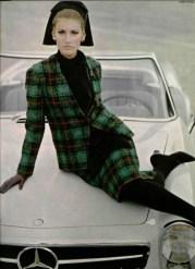 jean-patou-mohair-suit-1965
