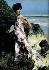 jean-patou-outfit-1965