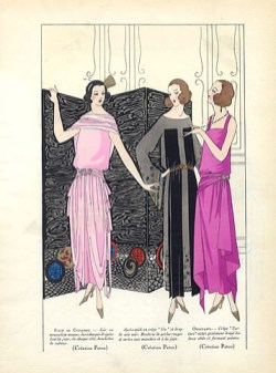 jean-patou-pochoir-1922