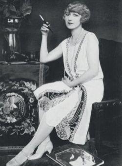 jean-patou-robe-du-soir-1927-1927