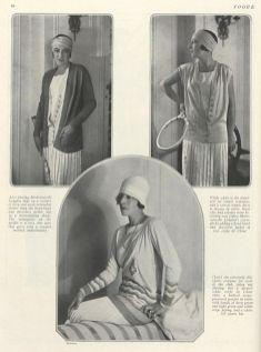 jean-patou-sportswear-starring-tenniswoman-suzanne-lenglen