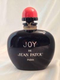 joy-perfume-by-jean-patou-1929