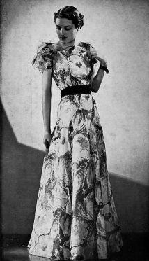 les-modes-paris-1936-robe-du-soir-par-jean-patou