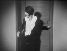 louise-brooks-in-pandoras-box-1929