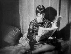 louise-brooks-pandoras-box-1929