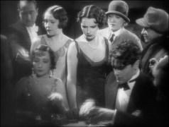 louise-brooks-pandoras-box-in-1929