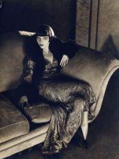 louise-brooks-prix-de-beaute-1930