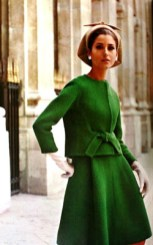 merle-lynn-is-wearing-dress-and-jacket-designed-by-jean-patou-n-1593-vogue-patterns-counter-master-book-summer-1965
