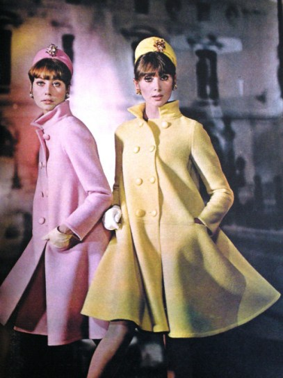 models-wearing-outfits-by-jean-patou-september-1966