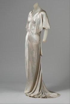 patou-cape-and-dress-1929