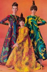 robes-de-jean-patou-echo-de-la-mode-1966
