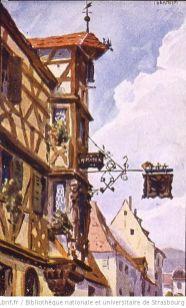 turckheim-1909-hansi