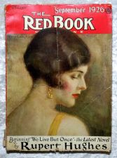 1926-red-book-magazine-september-cover-by-edna-crompton