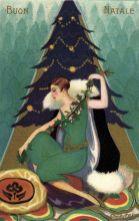 art-deco-1920s-christmas