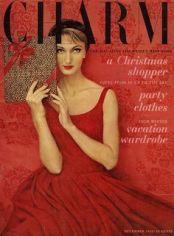 christmas-charm-cover