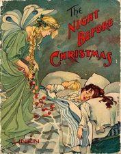 christmas-linen