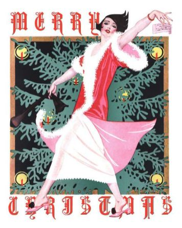 coles-phillips-christmas-cover