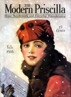 edna-l-crompton-cover-art-february-1918-modern-priscilla