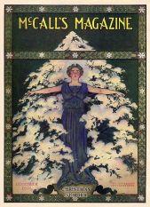 mccalls1912-christmas
