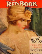 red-book-cover-by-edna-crompton