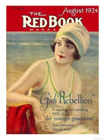 redbook-magazine-august-1924-the-girls-rebellion-by-edna-crompton