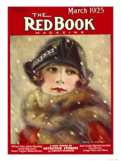 redbook-march-1925-by-edna-crompton