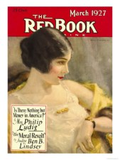 redbook-march-1927-by-edna-crompton