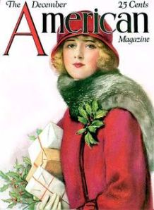 the-december-american-magazine-cover