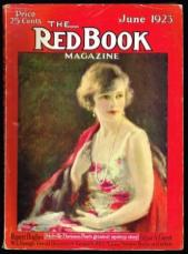 the-redbook-magazine-june-1923-by-edna-crompton