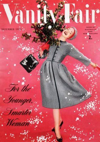 vanity-fair-december-1956