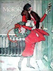 vintage-christmas-magazine-cover