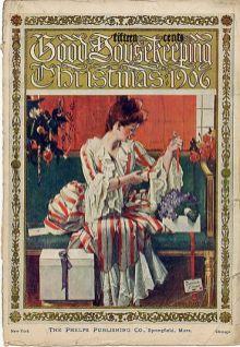 vintage-christmas-magazine-good-housekeeping-1906