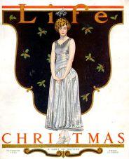 vintage-christmas-magazine-life-1923