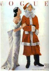 vintage-vogue-christmas