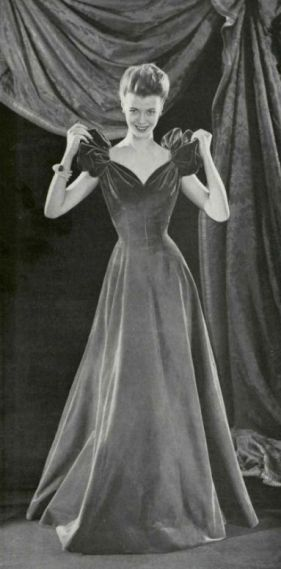 1947-maggy-rouff