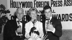 1958-golden-globes-buddy-adler-doris-day-and-tony-curtis