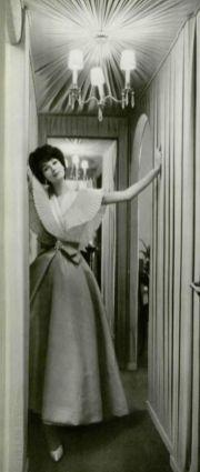 1958-maggy-rouff-designer
