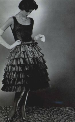 1959-maggy-rouff