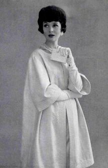 1960-maggy-rouff-dress