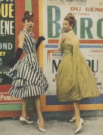 1960-party-dresses-by-french-fashion-designer-maggy-rouff