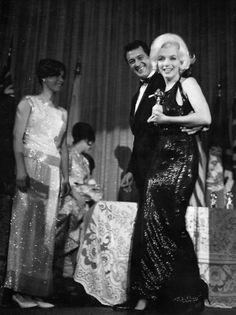 1962-marilyn-monroe-golden-globes