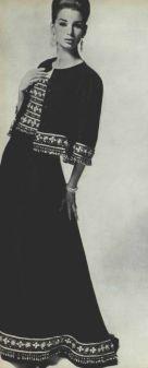 1963-maggy-rouff-dress