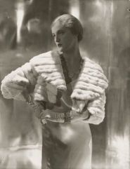 by-maggy-rouff-1930s