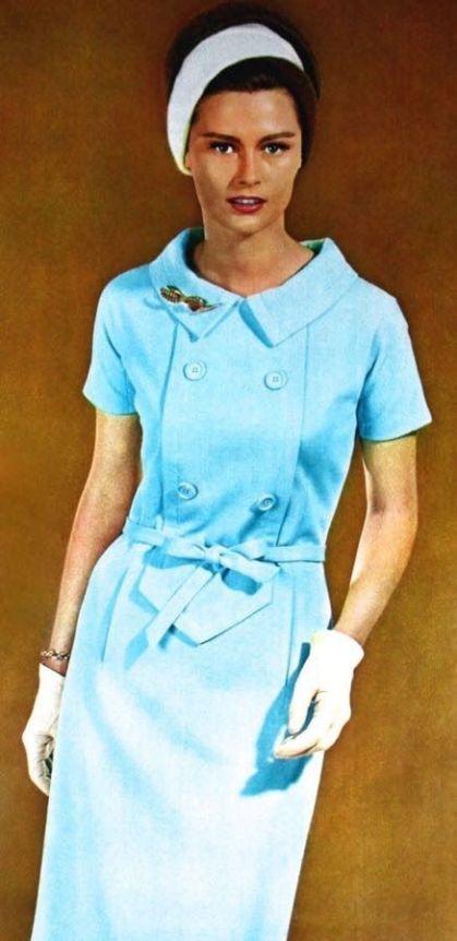 dress-serge-matta-for-maggy-rouff-marie-france-september-1963