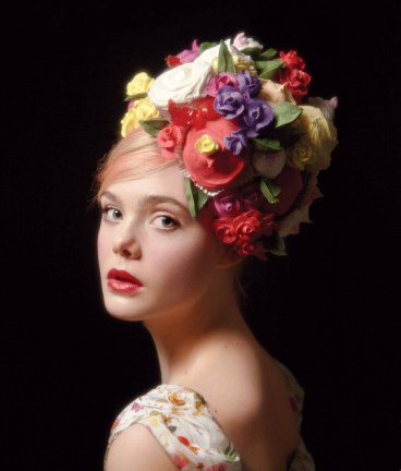 elle-fanning-by-will-cotton-for-new-york-magazine