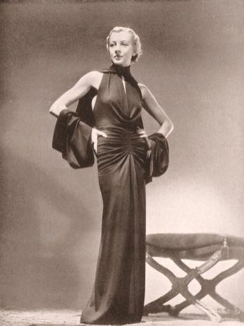 evening-gown-paris-1935